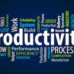 Signs Your Productivity Needs Improvement