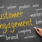4 Great Ways For Project Managers to Engage Customers