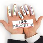 4 Time Management Tips from World-Renowned Entrepreneurs