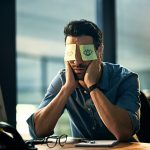 7 Things You Can Do To Combat Boredom at Work