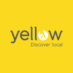 Yellow Discover local