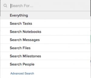 TWProjects_SearchBar