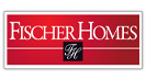 Fisher Homes