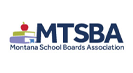 Montana School Boards Association (MTSBA)