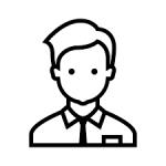 sales administrator